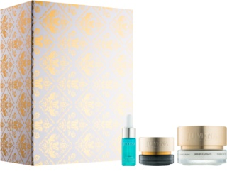 Juvena Skin Rejuvenate Delining set cosmetice I.