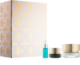 Juvena Skin Rejuvenate Delining Cosmetic Set I.