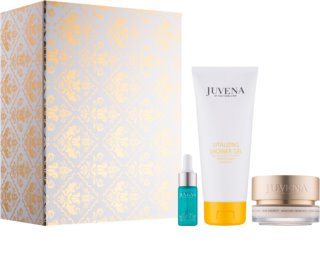 Juvena Skin Energy Cosmetic Set I.