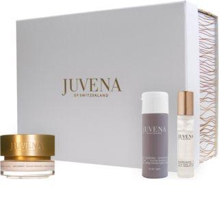 Juvena Skin Energy zestaw kosmetyków I.