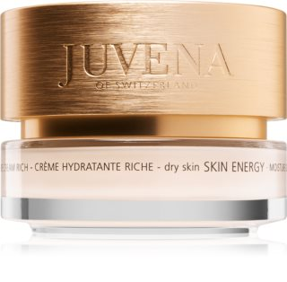 Juvena Skin Energy Moisturising Cream for Dry Skin