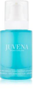 Juvena Skin Energy fluido matificante para redução de poros