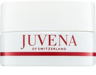 Juvena Rejuven® Men αντιρυτιδική κρέμα ματιών για άντρες