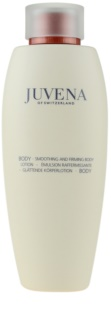 Juvena Body Care leche corporal reafirmante