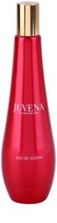 Juvena Body Care зволожуючий спрей для тіла