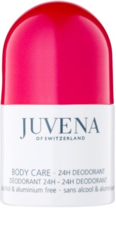 Juvena Body Care Deodorant 24 h
