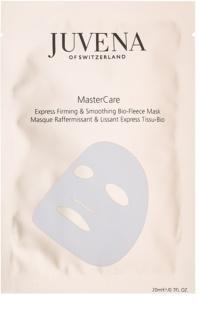 Juvena MasterCare ekspresowa maseczka liftingująca o efekt wzmacniający
