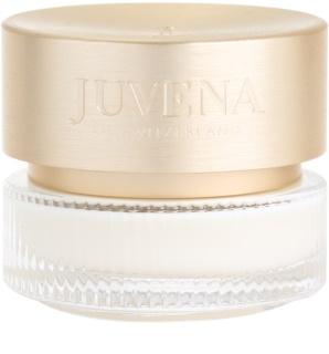 Juvena MasterCream crema anti-imbatranire pentru ochi si buze lumineaza si catifeleaza pielea