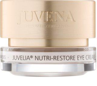 Juvena Juvelia® Nutri-Restore