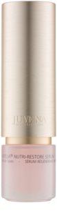 Juvena Juvelia® Nutri-Restore αντιρυτιδικός και αναγεννητικός ορός