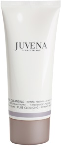 Juvena Pure Cleansing Cleansing Peeling for All Skin Types