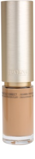 Juvena Skin Rejuvenate Delining Toning Fluid For Perfect Look