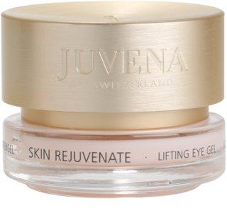 Juvena Skin Rejuvenate Lifting gel pentru ochi cu efect lifting
