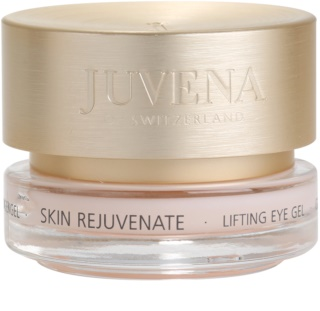 Juvena Skin Rejuvenate Lifting gel za oči s lifting učinkom