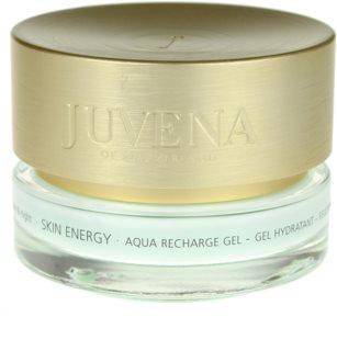 Juvena Skin Energy vlažilni gel za vse tipe kože
