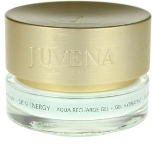 Juvena Skin Energy hydratační gel pro všechny typy pleti