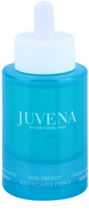Juvena Skin Energy Essenz für die Haut für intensive Feuchtigkeitspflege der Haut