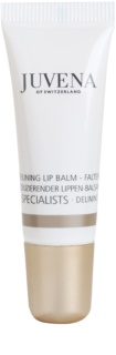 Juvena Specialists balsam do ust