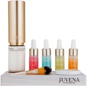 Juvena Specialists Cosmetic Set I.