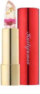 Kailijumei Limited Edition prozorna šminka s cvetlico
