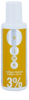 Kallos KJMN Activating Emulsion 3 % 10 vol.