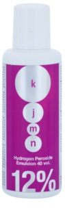 Kallos KJMN Activating Emulsion 12 % 40 vol.