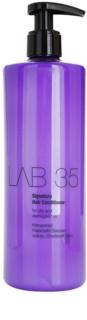 Kallos LAB 35 kondicionér pre suché a poškodené vlasy