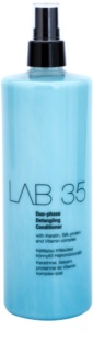 Kallos LAB 35 Zwei-Phasen Conditioner im Spray
