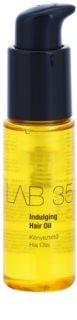Kallos LAB 35 huile nourrissante pour cheveux