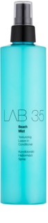 Kallos LAB 35 Leave - In Spray Conditioner For Beach Effect