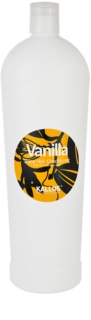 Kallos Vanilla Conditioner For Dry Hair