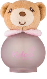 Kaloo Lilirose Eau de Toilette Kinder 50 ml (Alkoholfreies)