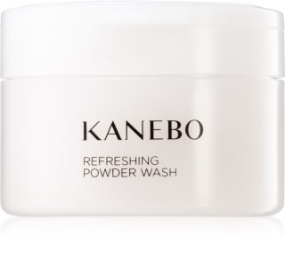 Kanebo Skincare Gentle Cleansing Powder
