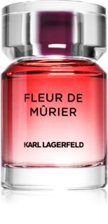 Karl Lagerfeld Fleur De Murier парфюмна вода за жени 50 мл.