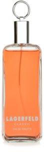 Karl Lagerfeld Lagerfeld Classic Eau de Toilette for Men 125 ml