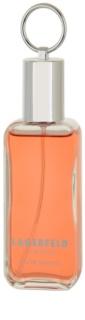 Karl Lagerfeld Lagerfeld Classic eau de toilette pentru barbati 125 ml