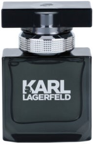 Karl Lagerfeld Karl Lagerfeld for Him Eau de Toilette voor Mannen 30 ml