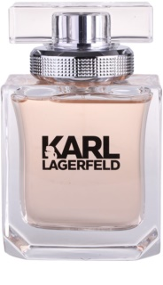 Karl Lagerfeld Karl Lagerfeld for Her Eau de Parfum for Women 85 ml