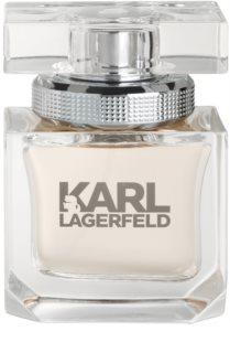 Karl Lagerfeld Karl Lagerfeld for Her parfémovaná voda pro ženy 45 ml