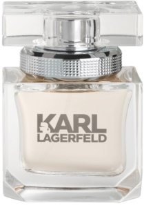 Karl Lagerfeld Karl Lagerfeld for Her Eau de Parfum Damen 45 ml