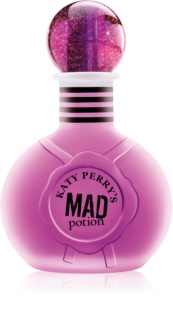 Katy Perry Katy Perry's Mad Potion Eau de Parfum for Women 100 ml