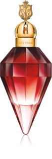 Katy Perry Killer Queen Eau de Parfum für Damen 100 ml