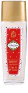 Katy Perry Killer Queen dezodorant z atomizerem dla kobiet 75 ml