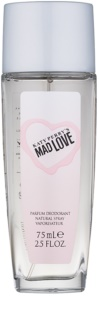 Katy Perry Katy Perry's Mad Love desodorante en spray para mujer 75 ml
