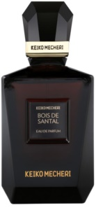 Keiko Mecheri Bois de Santal Eau de Parfum for Women 75 ml