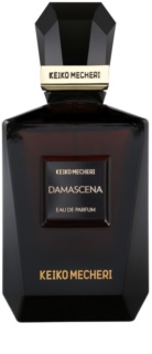 Keiko Mecheri Damascena Eau de Parfum for Women 75 ml