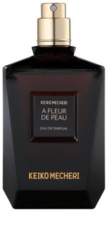 Keiko Mecheri Fleur de Peau парфюмна вода тестер за жени 75 мл.