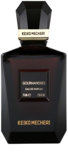 Keiko Mecheri Gourmandises Eau de Parfum for Women 75 ml
