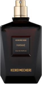 Keiko Mecheri Hanae eau de parfum teszter nőknek 75 ml