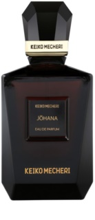 Keiko Mecheri Johana Eau de Parfum for Women 75 ml